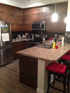 WINDERMERE ION 2 BDRM FURNISHED CONDO AVAILABLE FOR RENT!!!