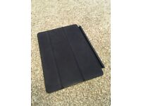 iPad Air 1-2 magnetic folding cover