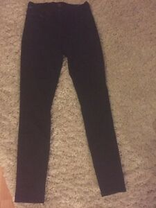 Black Aritzia Rocket Citizens of Humanity Stretch Jeans Size 31