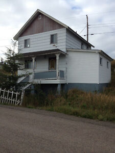 House for Sale in Stag Harbour