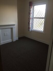 A Spacious & Bright Double Bedroom to Rent in Stratford E15