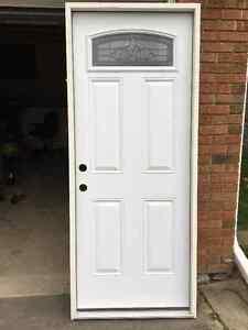 32x80 Exterior Door Kijiji Free Classifieds In Ontario Find A Job Buy A