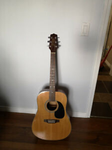 Guitar Takamine Find Deals On Guitars Pianos Other