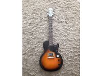 Epiphone gibson junior