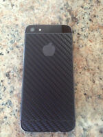 Excellent condition IPhone 5