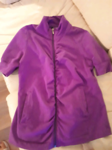 Ladies clothing GREAT condition
