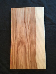 Solid HardWood Cutting/Serving Boards London Ontario image 8
