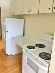 1 Bedroom on Lemarchant Street! May 1st - Across from DAL!!