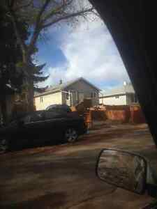 Most affordable house in Regina