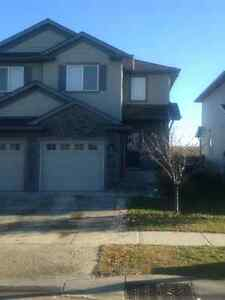 Available December 1 Strathcona County Edmonton Area image 1