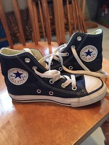 Toddler Chuck Taylor Sneakers