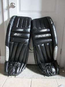FOR SALE: Excellent used Goalie Equipment Kitchener / Waterloo Kitchener Area image 6