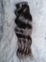 beautiful hair extensions ON SALE NOW