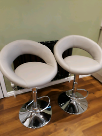 Terrific John Lewis Bar Stools For Sale Chairs Stools Other Beatyapartments Chair Design Images Beatyapartmentscom