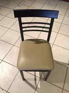 Quality chairs for Home, Business or restaurant London Ontario image 3