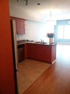 2bed/2bath for
