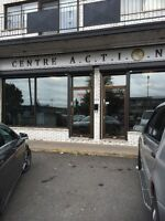 7 COMMERCIAL OFFICES TO RENT UNDER 1 LOCAL !!!!!!!!!
