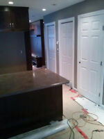 All-Rite Painting~Reasonable Rates Reliable Service!