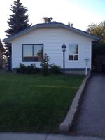 House For Rent in SW