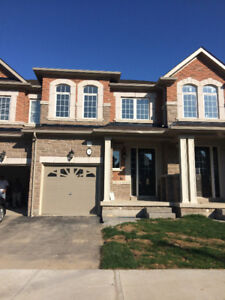 ***BRAMPTON House For RENT 3 Dufay Rd, ON L7A 0B5 ***