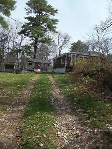 Newly Renovated Cottage in Cambridge Narrows w/ Beach Access