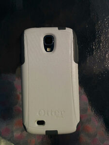 Cover Otterbox pour Samsung S4