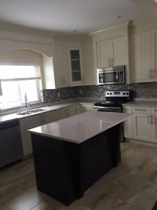 Brand new gorgeous unit for sale in Vernon BC
