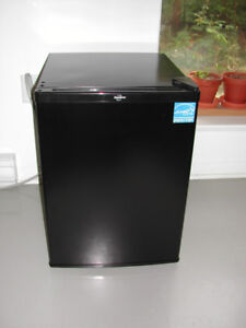 Mini Refrigerator,Microwave,Toaster Oven, Portable Cooking Range