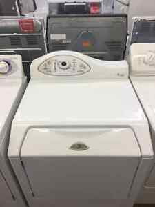 MAYTAG DRYER HEAVY DUTY ENERGY STAR-------------------GREAT DEAL