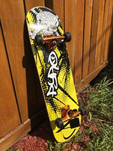 Skateboard for SALE!!!
