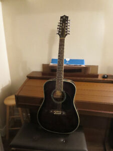 Guitars for Sale (LEFTY,S)and Right Hand