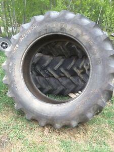 520/85 R46 Tires