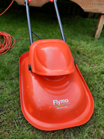 Flymo for sale