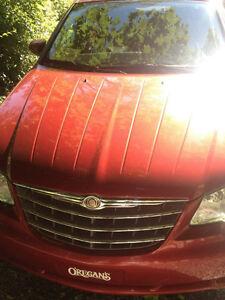 2008 Chrysler Sebring now $5000 or Best Offer!
