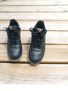 NIKE AIR FORCE 1 LOW CREST