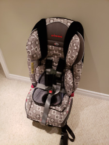 d1029029b99 Diono Radian RXT Car Seat and Accessories
