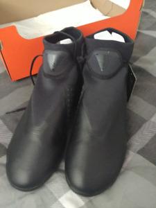 Nike Phantom Vision Academy Dynamic shoes **BRAND NEW SIZE 12**