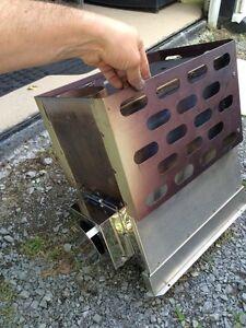 Poele a l'huile Dickinson heater diesel Saguenay Saguenay-Lac-Saint-Jean image 1