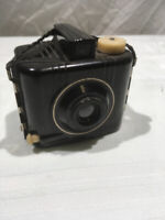 M9 kodak baby brownie special camera