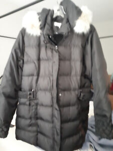 078b0a1e14e Brand new Winter Coat from Cleo s