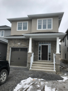 145 Pauline Tom, Brand New 3bd/2.5bth, beautiful new home $2350+