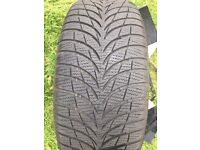 Bmw se alloy wheels £150 ovno