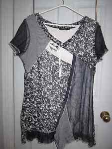 WOMAN  SIZE L-XL     20   PIECES Gatineau Ottawa / Gatineau Area image 2