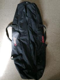 Stroller Storage/Travel Bag.