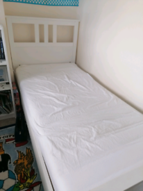 Ikea Bunk Beds For Sale In Scotland Single Beds Bed Frames Gumtree