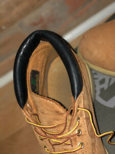 Timberland for Men,  Timerland pour homme 10,5