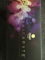Zumba Fitness DVD Experience