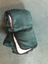 Camping sleeping bag for sale
