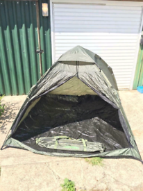 2 and in England | Camping Tents for Sale | Gumtree