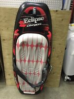 "O'Brien ""Eclipse"" knee board"